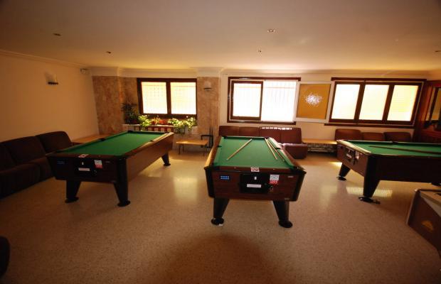 фото отеля Lloret Club Hotel Goya изображение №9