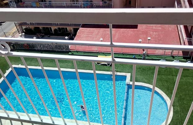 фото отеля Lloret Club Hotel Goya изображение №5