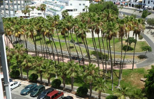 фотографии Vina Del Mar изображение №16