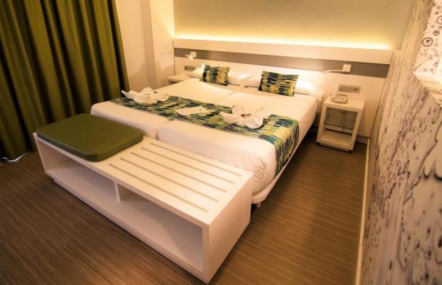 фото отеля Aloe Canteras изображение №37