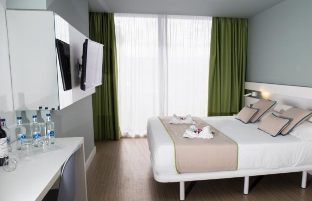 фото отеля Aloe Canteras изображение №5