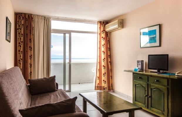 фото отеля Blue Sea Lagos de Cesar изображение №21