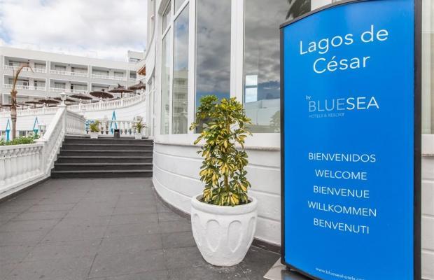 фотографии Blue Sea Lagos de Cesar изображение №20