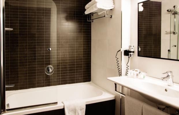 фото Atiram Hotel Dimar (ex. Husa Dimar) изображение №2