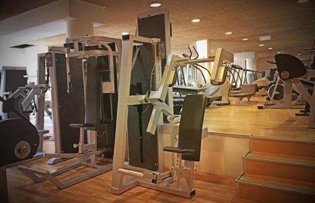 фотографии Thalassa Sport Spa изображение №40