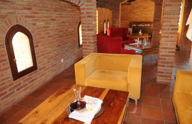 фото Figuerola Resort & Spa изображение №26