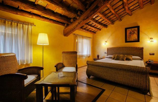 фотографии отеля L'Agora изображение №23
