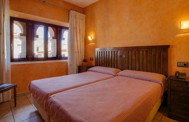 фото отеля L'Agora изображение №13