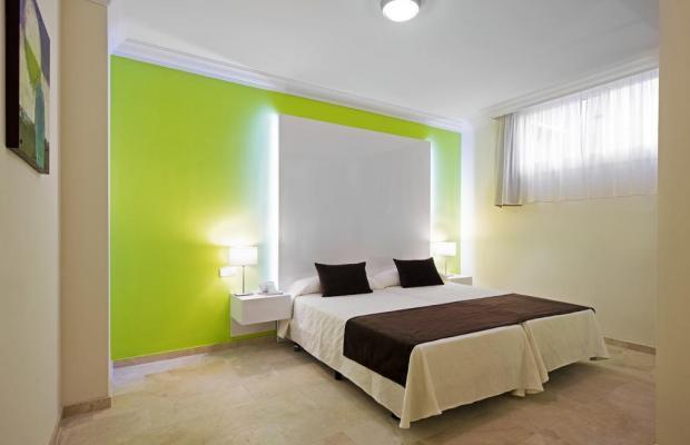фото Kn Aparhotel Panorаmica (Kn Panoramica Heights Hotel) изображение №10