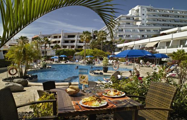 фотографии отеля Hovima Panorama изображение №11