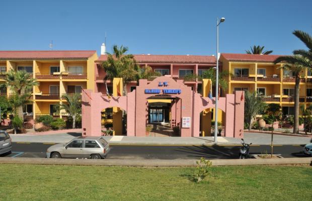 фотографии Marino Tenerife изображение №24
