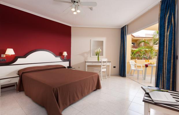 фото отеля Marino Tenerife изображение №21