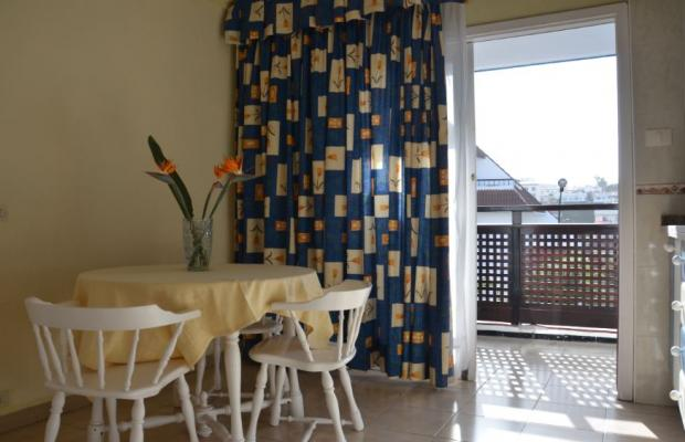 фотографии Pez Azul Apartments изображение №4