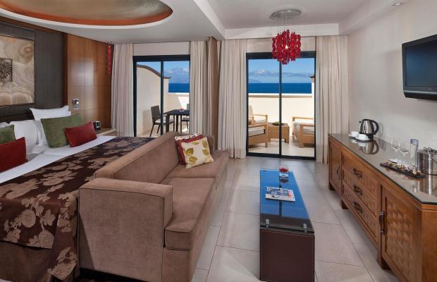 фото отеля Gran Melia Palacio de Isora изображение №17