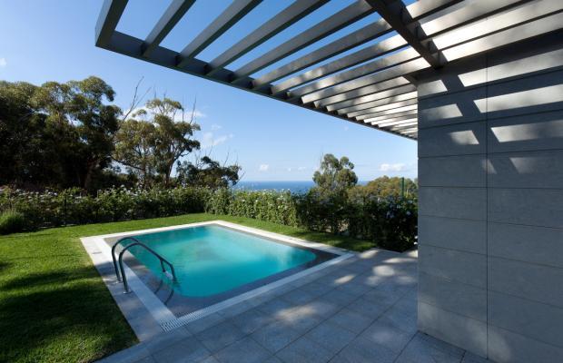 фото отеля Coral Villas La Quinta изображение №5