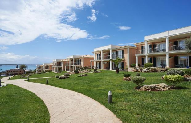 фото Insotel Punta Prima Prestige Suites & Spa изображение №14