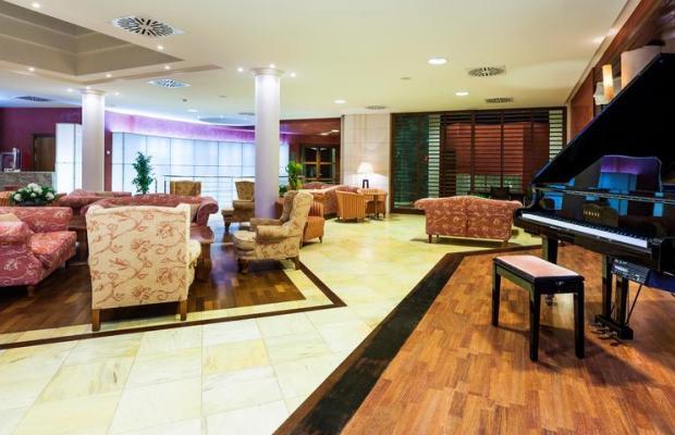 фотографии Insotel Punta Prima Prestige Suites & Spa изображение №8