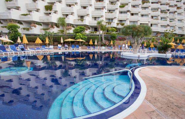 фото отеля Be Live Experience Playa la Arena изображение №9