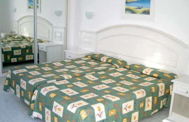 фото Grupo Pez Azul La Carabela Apartments изображение №10