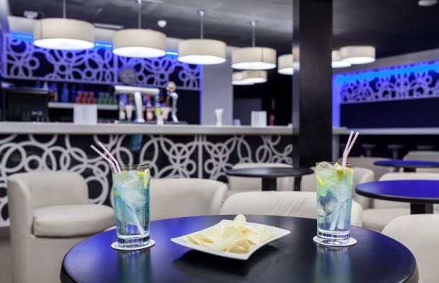 фотографии отеля Playa Olid Suites & Apartments изображение №7