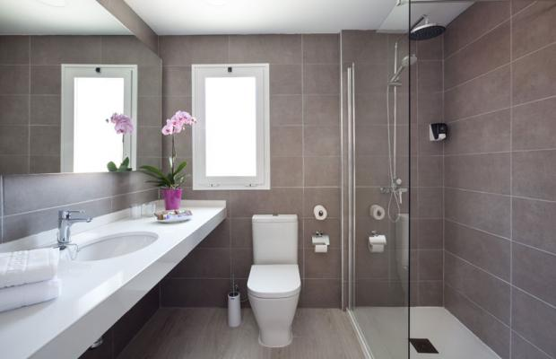 фото Playa Olid Suites & Apartments изображение №6
