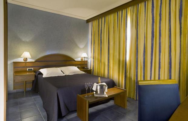 фотографии отеля Port Salins изображение №11