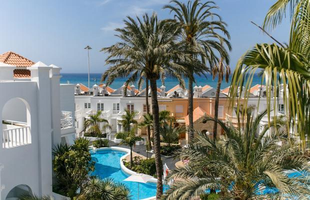 фотографии отеля Sand & Sea Resort Lagos de Fanabe изображение №39