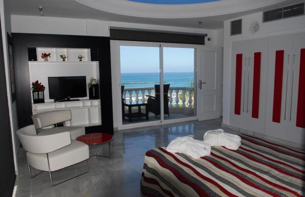 фотографии Sand & Sea Resort Lagos de Fanabe изображение №24