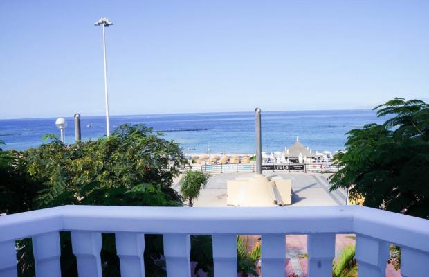фото отеля Sand & Sea Resort Lagos de Fanabe изображение №9