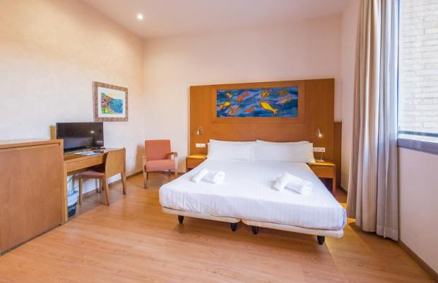 фото отеля Solvasa Valencia изображение №17