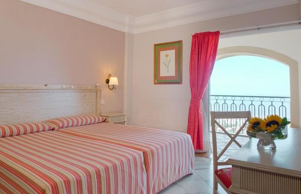 фото отеля Las Aguilas Hotel изображение №5