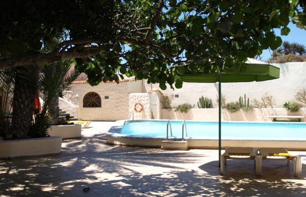 фото Playa Sur Tenerife изображение №6