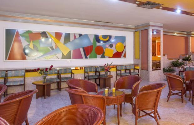 фото отеля Elegance Dania Park изображение №21