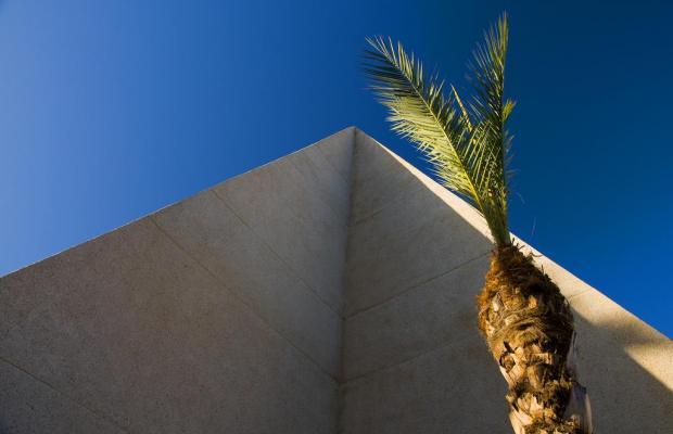 фото Resort Piramides изображение №2