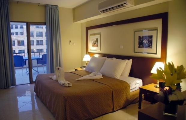 фотографии Aqua Vista Hotel & Suites (ex. Aquamarina IV) изображение №28