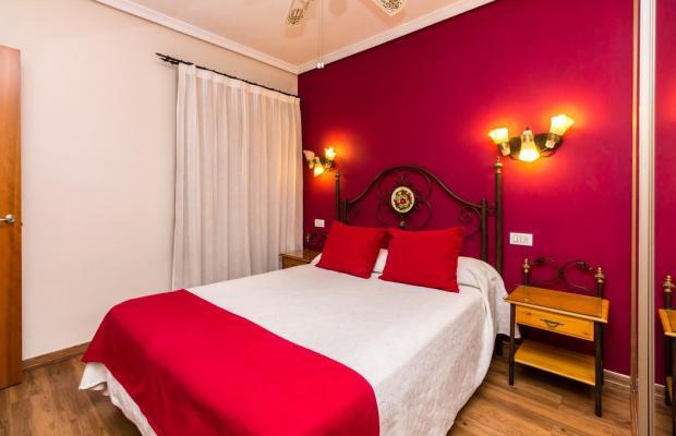 фото Regency Torviscas Apartments and Suites (ex. Regency Club) изображение №18