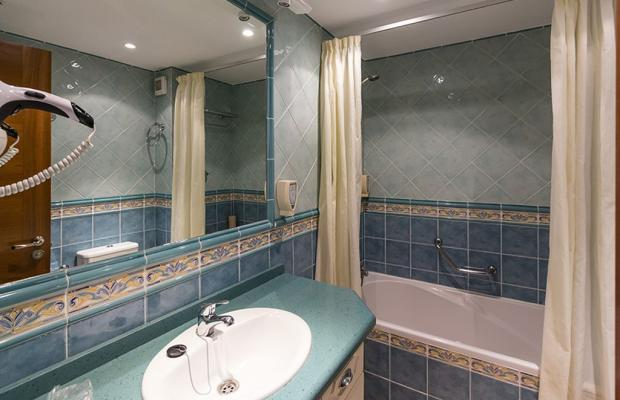 фото Regency Torviscas Apartments and Suites (ex. Regency Club) изображение №10