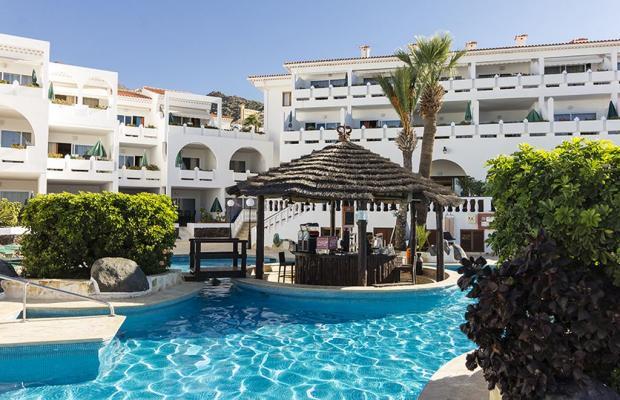 фото отеля Regency Torviscas Apartments and Suites (ex. Regency Club) изображение №5