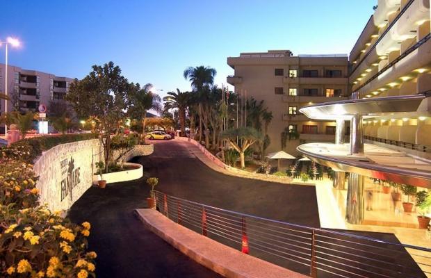 фото отеля GF Fanabe (ex. Fanabe Costa Sur) изображение №9