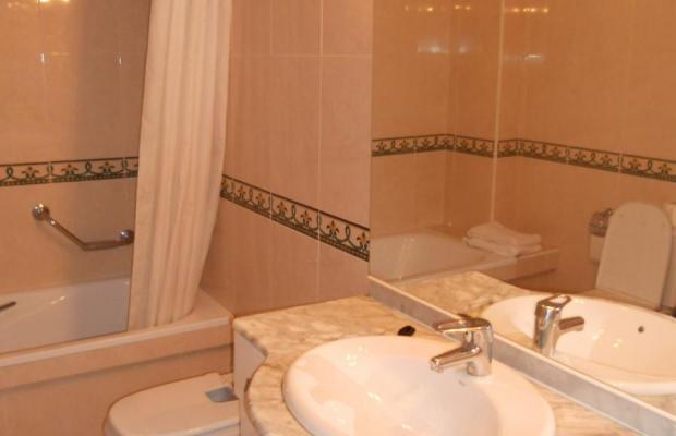 фото Palas Salou Apartments изображение №2