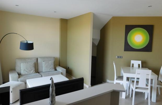 фотографии отеля Colina Home Resort изображение №11