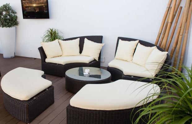 фото отеля Colina Home Resort изображение №5