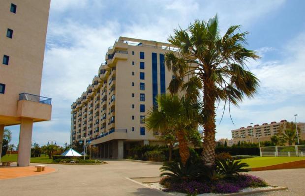 фотографии Patacona Resort изображение №24