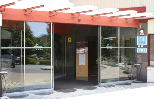 фотографии отеля Torremangana изображение №27