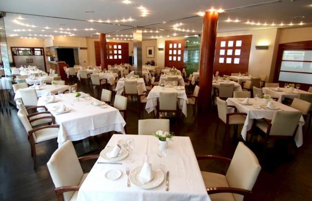 фотографии отеля Torremangana изображение №19