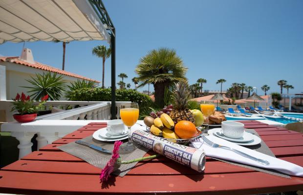 фото отеля Ona Sueno Azul изображение №5