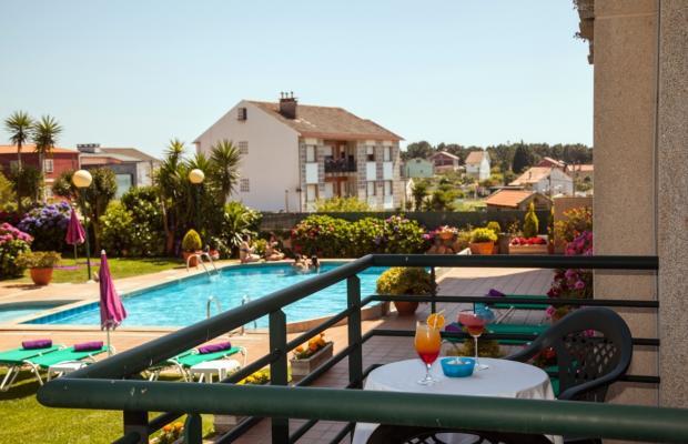 фотографии Hotel Oca Vermar изображение №28