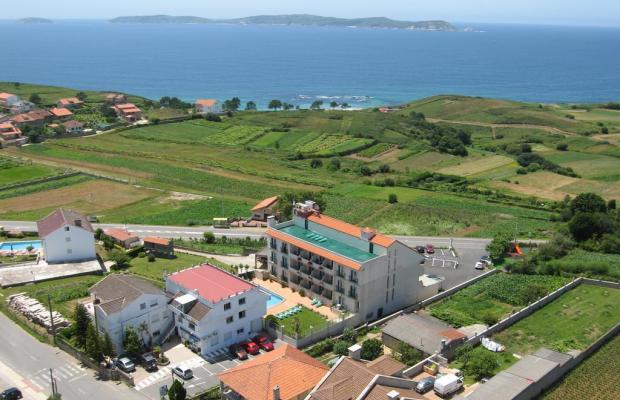 фото Hotel Oca Vermar изображение №26