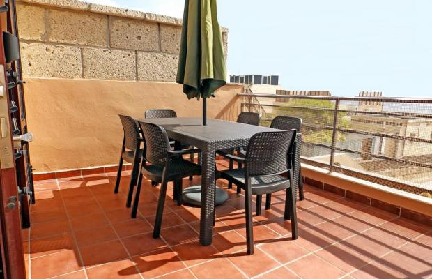 фото отеля Barlovento изображение №13