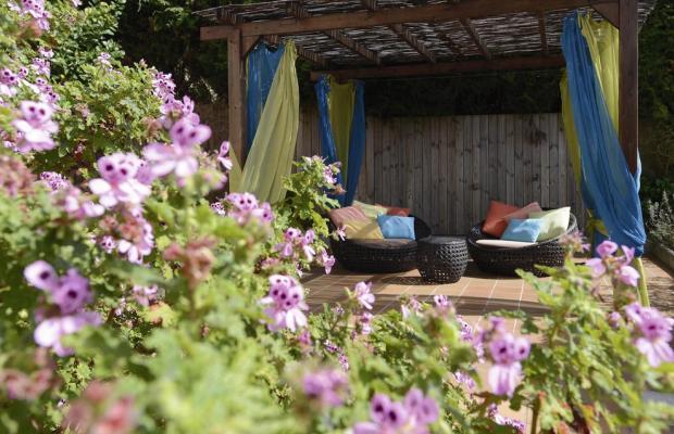 фото Villa Covelo изображение №22